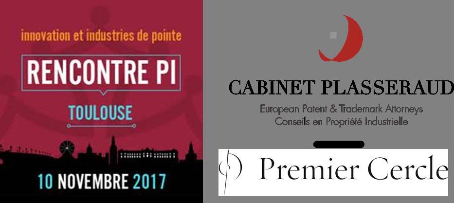 Rencontre pi le 10 novembre 2017 toulouse cabinet for Chambre de commerce et d industrie toulouse