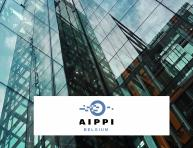 Plasseraud IP speaks on EPO proceedings at AIPPI Belgium