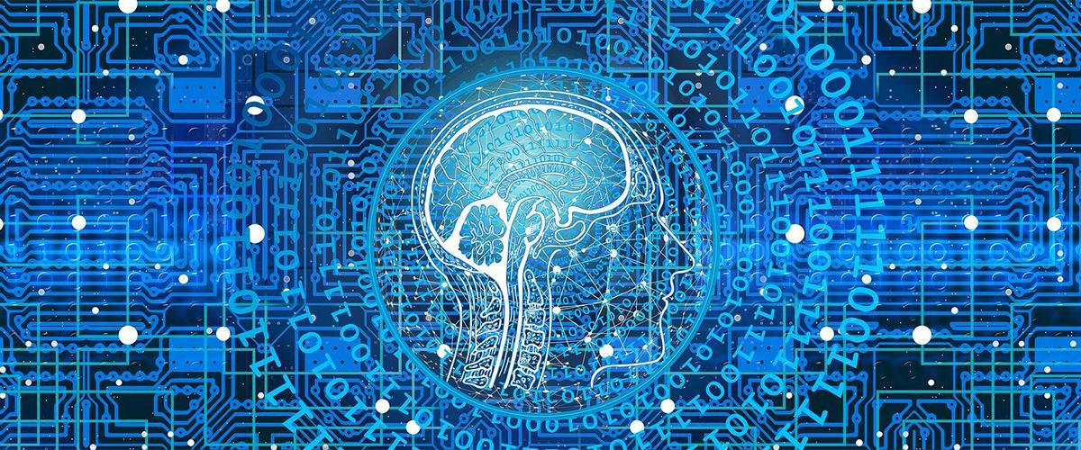 Artificial Intelligence, Predictive Maintenance and Patents